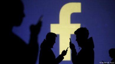 Photo of 7 خطوات لحماية حسابك على «فيسبوك» من الاختراق.. تعرف عليها
