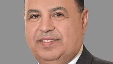 Photo of وزير المالية:  فض التشابكات المالية الرباعية بين الجهات الحكومية والكهرباء والمياه والبترول