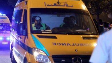 Photo of التفاصيل الكاملة لحادث طريق سوهاج البحر الأحمر الذي راح ضحيته 5 أشخاص وإصابة 16 أخرون