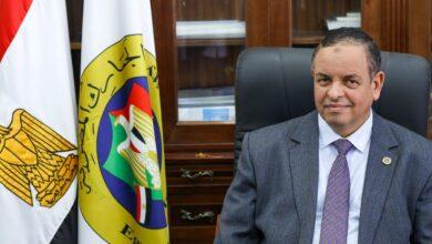 Photo of وزير المالية: ضخ دماء جديدة بالمواقع القيادية بالجمارك لتحقيق المستهدفات الاقتصادية