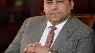 Photo of «المصرية للاتصالات»: 2.1 مليار جنيه صافي الأرباح في الربع الأول من 2021 و20% نمو في الإيرادات
