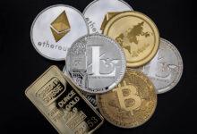 Photo of بعد هبوط عملة «بيتكوين».. تعرف خريطة أسعار العملات الرقمية اليوم
