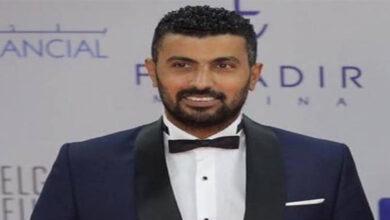 Photo of بعد تصاعد نيران الاتهامات .. انتهاء أزمة المخرج محمد سامي وشركة الإنتاج
