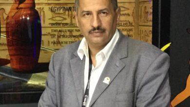 Photo of انتخاب «أسامة طنطاوي» و«سالم جاب الله» أعضاء بمجلس إدارة شركة ممفيس للأدوية
