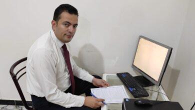 Photo of خبير مصرفي: ادّعاءات الفنان محمد رمضان تؤثر سلباً على قطاع البنوك