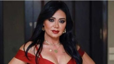 Photo of اخرهم رانيا يوسف.. مشاهير كشفوا عن وصيتهم للتبرع بأعضائهم بعد الوفاة