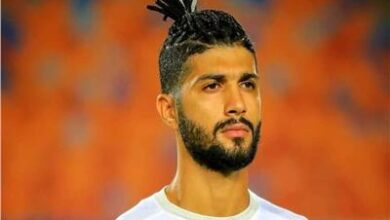 Photo of مجدي دربالة يكتب: عفواً يا «سي» ساسي