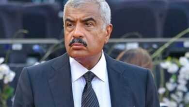 "Photo of ""طلعت مصطفى"" تبدأ تنفيذ 8000 وحدة بالمرحلة الأولى لمشروع مدينة نور"