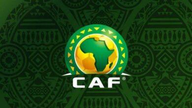Photo of «الكاف» يصدر قرار جديد بشأن لاعبي المنتخبات المشاركة في أمم أفريقيا 2022.. التفاصيل