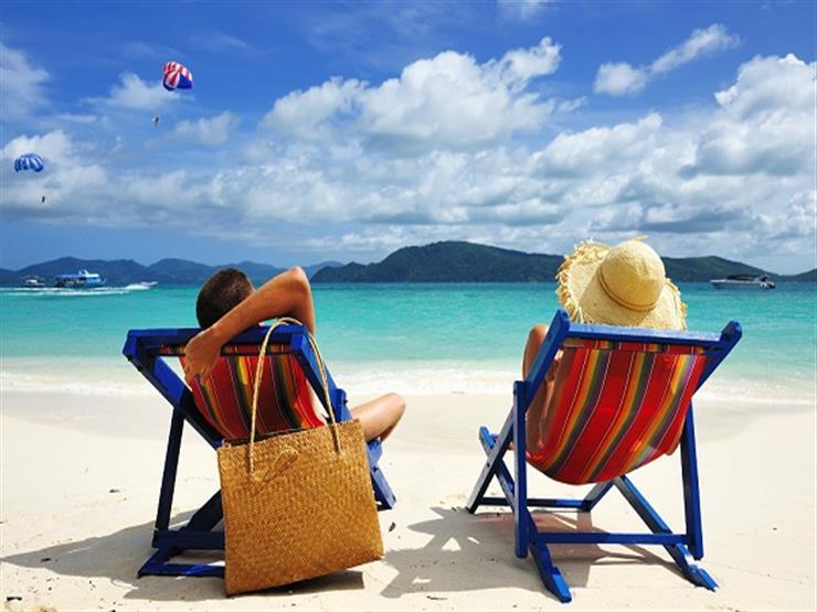 نصائح للاستمتاع بالمصيف