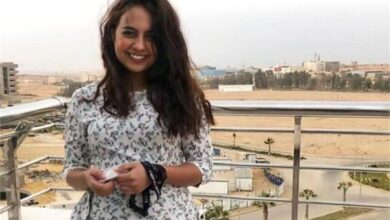 Photo of بعد قرار النيابة رفض دعوتها ضد مراقبات جامعة طنطا.. اتهامات جديدة تلاحق «فتاة الفستان»