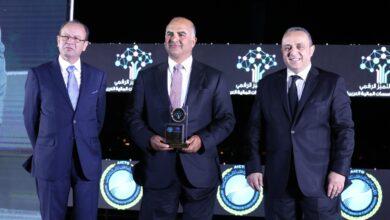 Photo of بنك مصر: ندعم جهود التحول والابتكار الرقمي عبر حلول بنكية متطورة تناسب جميع العملاء