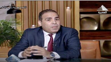 "Photo of عثمان: القوانين التي أصدرتها الدولة ساهمت في صدور تقرير إيجابي من قبل لجنه الـ""FATF"""