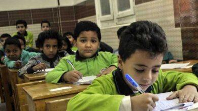Photo of «الحكومة» تنفي إتاحة موقع إلكتروني لتسجيل حضور وغياب طلاب المدارس هذا العام