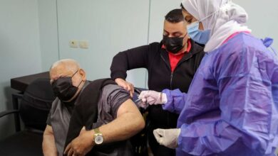 Photo of كورونا خلال 24 ساعة.. استمرار تراجع الإصابات في مصر والهند تُعلن ارتفاع الوفيات