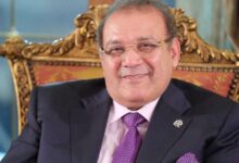 Photo of التفاصيل الكاملة لقصة القبض على رجل الأعمال حسن راتب والتحقيق معه في قضايا التنقيب عن الآثار