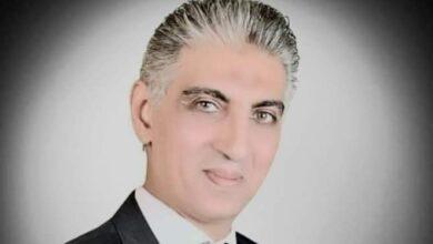 Photo of د. أحمد الشعراوي يكتب لـ«عالم البيزنس»: «الحوكمة في عصر العولمة»