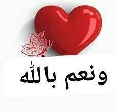 Photo of الرد على ونعم بالله…مع عبارات وحكم تجيب بها عن ونعم بالله