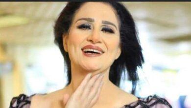 Photo of حوار مع الفنانة مريم سعيد صالح تكشف فيه قصص جديدة عن حياتها الفنية
