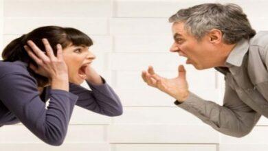 Photo of علماء نفس واجتماع وقانون يُفسّرون أسباب ظاهرة القتل بين الأزواج