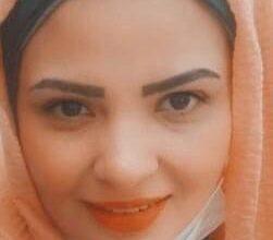 Photo of الدكتورة رشا فهمي تكشف أسباب وعلاج التبول اللاإرادي عند الأطفال