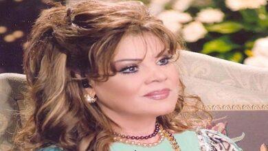 Photo of أغنية «فجر الضمير» تُعيد صفاء أبو السعود للأضواء بعد غياب طويل