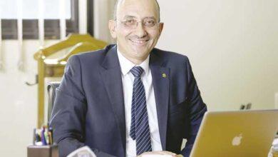 Photo of عضو شعبة الاستثمار العقارى: يجب زيادة مشروعات الشراكة بين الدولة والمطورين