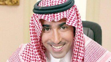 Photo of خاص| فنان سعودي يجمع تبرعات 2 مليون ريال للإفراج عن عامل مصري