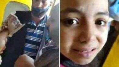 Photo of «السكة الحديد»: إيقاف كمسرى قطار منوف وإحالته للتحقيق بعد فيديو الاعتداء على أحد الركاب