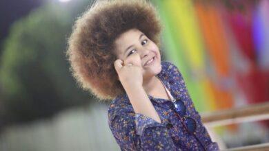 Photo of الطفل مازن المصري يغني أغنية «العيد فرحة» تثير بهجة في السوشيال ميديا