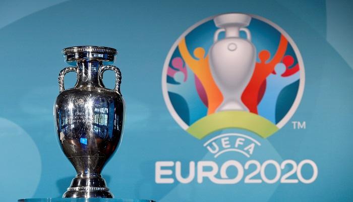 مفاجأت كأس الأمم الأوربية