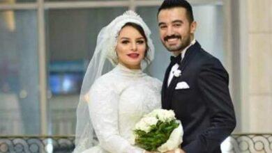 Photo of التفاصيل الكاملة لجريمة قتل طبيب أسنان «زوجته» بـ11 طعنةفي الدقهلية