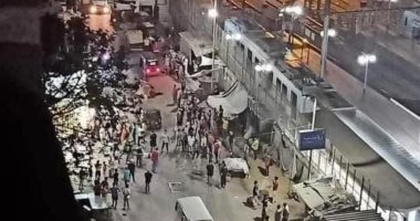 Photo of التفاصيل الكاملة لمشاجرة المرج الدموية التي راح ضحيتها شخص وإصيب 4 آخرين