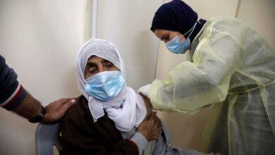 Photo of كورونا حول العالم.. تراجع قياسي في وفيات مصر ومتحور دلتا ينشر الذعر بين الدول