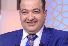 Photo of طبيب يوضح أضرار أجهزة «التكييف» على الجهاز التنفسي للأطفال