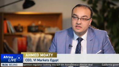 Photo of خبير أسواق مال يوضح أسباب ارتفاع أسعار النفط عالميًا لليوم الخامس على التوالي