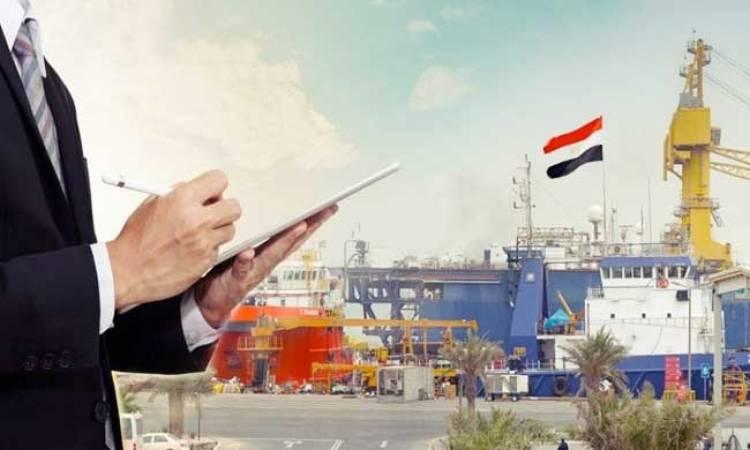 الاستثمارات المصرية في إفريقيا