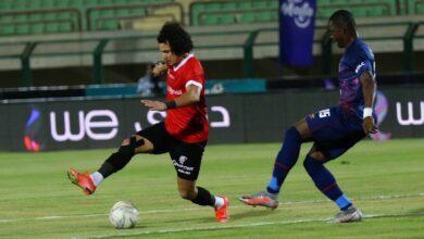 Photo of لقب الدوري الـ 43 يبتعد عن الأهلي بخسارته نقطتين أمام الطلائع