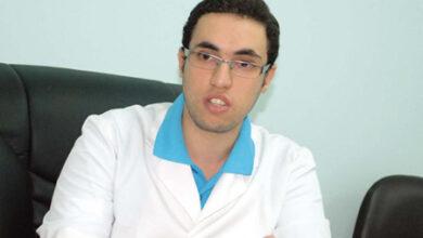Photo of طبيب قلب يوضح أسباب هبوط الدورة الدموية وأعرضه وطرق الوقاية
