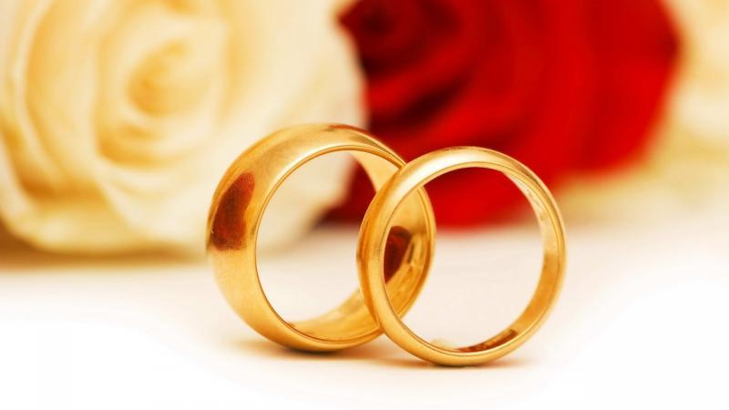 الزواج الثاني في المنام