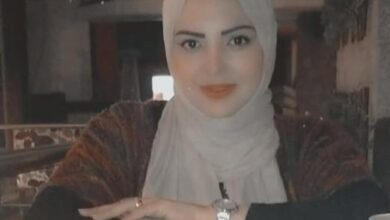 Photo of رشا فهمي تكتب: «احترسوا من التخلف الاجتماعي»