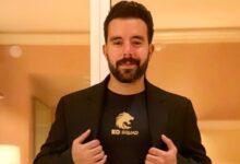 Photo of حوار مع رجل الأعمال «إسلام قرطام» راعي أبطال العالم ومُطوّر «الرياضة» في الوطن العربي