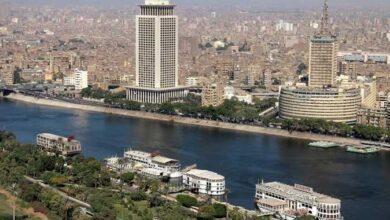 Photo of تصل لـ100 ألف جنيه.. تعرف على رسوم التصوير السينمائي في شوارع القاهرة