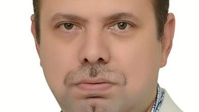 Photo of استشاري يوضح أسباب ومضاعفات مرض «التصلب المتعدد»