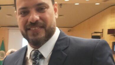 Photo of رئيس الرابطة العربية للرياضة: نستهدف مبادرة جديدة عن القائد الرياضي