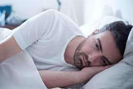 متلازمة النوم القصير