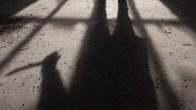 Photo of أبشع 5 جرائم قتل في مصر خلال 9 أشهر