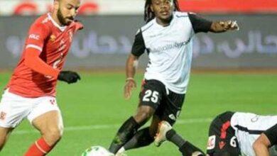 Photo of تجميد مستحقات لاعبي الأهلي بعد خسارة السوبر المصري
