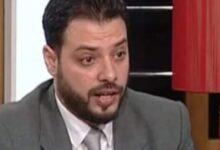 Photo of محمد البرنس: مبادرة «أمزجس» تستهدف تشغيل المُدرّبين في البيزنس الرياضي