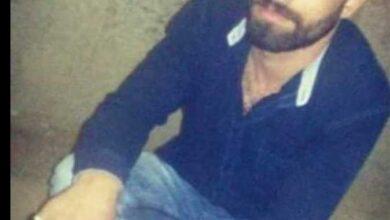 Photo of بـ3 طلقات.. مقتل شاب بالدقهلية عقب خروجه من المسجد وشهود عيان يرون التفاصيل